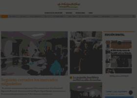 sanmiguel.com.sv