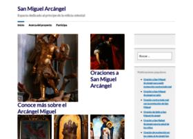 sanmiguelarcangel.net