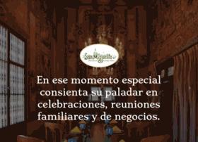 sanmiguelito.com.mx