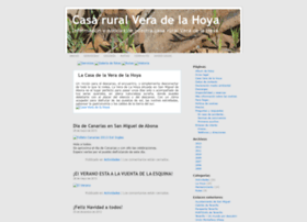 sanmiguelrural.com