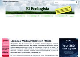 sanmigueltopilejo.anunico.com.mx