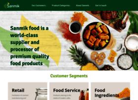sanmikfood.com.au