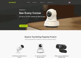 sanncegroup.com