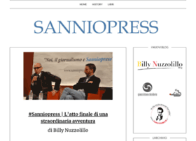 sanniopress.it