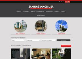 sannoisimmobilier.com