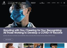sanofioncology.com