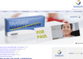 sanofius.tmpseoqa.com