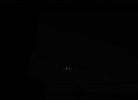 sanoguera.com