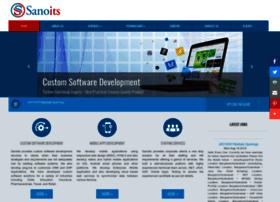 sanoits.com