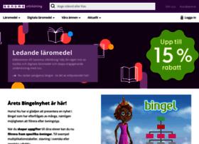 sanomautbildning.se