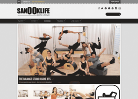 sanooklife.com