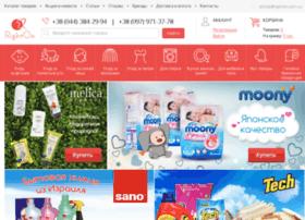 sanoshop.com.ua