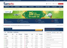 sanotc.com