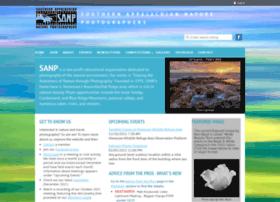 sanp.net