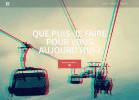 sanpan.free.fr