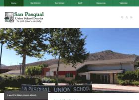 sanpasqual.schoolwires.com