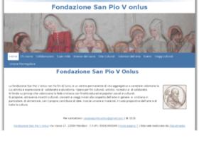 sanpioquinto.org