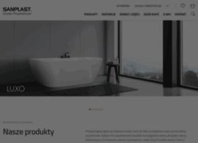 sanplast.pl