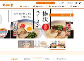 sanpofoods.co.jp