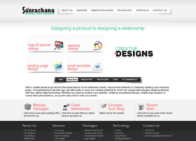sanrachana.com