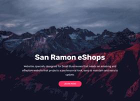 sanramonshops.com