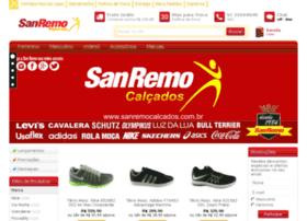 sanremocalcados.com.br