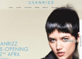 sanrizz.com
