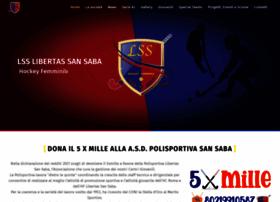 sansabahockey.it