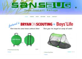 Sansbug.com