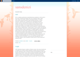 sansdenizi.blogspot.com