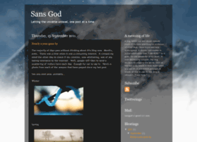 sansgod.blogspot.com