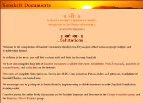 sanskrit.gde.to