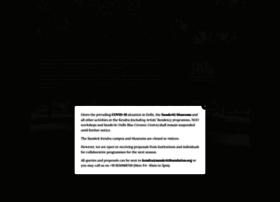 sanskritifoundation.org