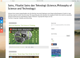 sansteknologi.blogspot.com