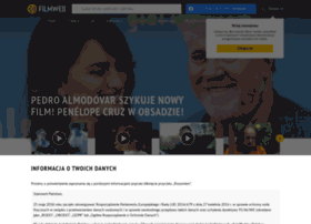 sant.filmweb.pl