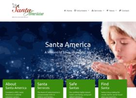 santa-america.org