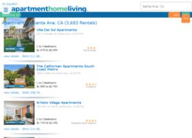 santa-ana-california.apartmenthomeliving.com