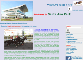 santa-ana-park.com
