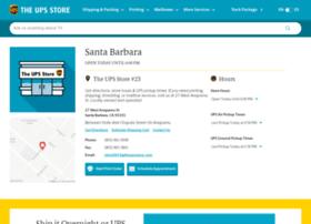 santabarbara-ca-0023.theupsstorelocal.com