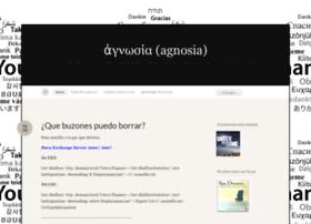 santacana.wordpress.com