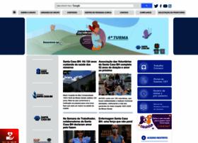 santacasabh.org.br