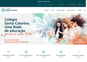 santacatarina-sp.com.br