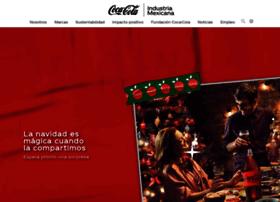 santaclara.com.mx