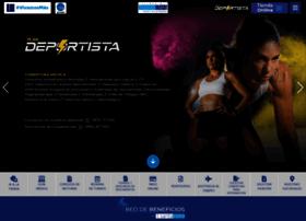 santaclara.com.py