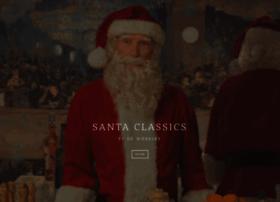 santaclassics.com