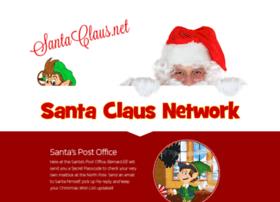 santaclaus.net