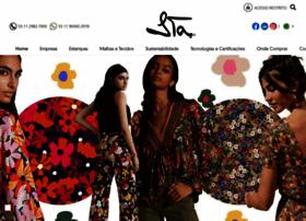 santaconstancia.com.br