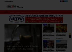 santacroceweb.com