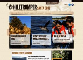 santacruz.hilltromper.com