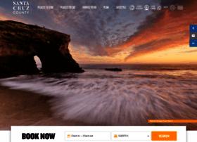 santacruz.org